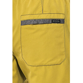 Prana Ecliptic Pant Men Safari